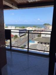 Apartamento vista para o mar em Guaratuba