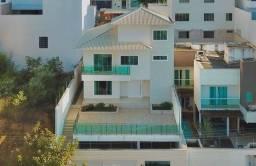 Título do anúncio: Casa com 3 dormitórios à venda, 387 m² por R$ 1.250.000 - Fazenda Vitali - Colatina/ES