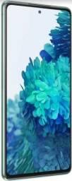 Título do anúncio: Smartphone Samsung Galaxy S20fe Tela 6,5 256 Gb 8 Gb Ram