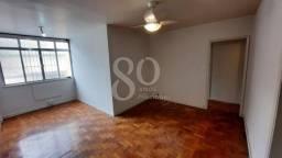 Andaraí | Apartamento 3 quartos