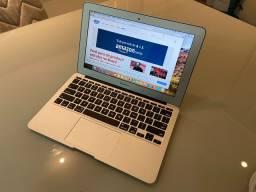 Mac Book Air 11 polegadas