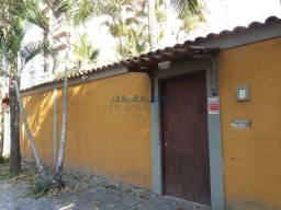 Título do anúncio: Rio de Janeiro - Casa Padrão - Recreio dos Bandeirantes