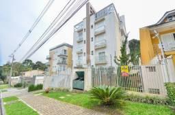Título do anúncio: Apartamento no bairro Campo Comprido com 3 quartos sendo 1 suíte.REF 938842