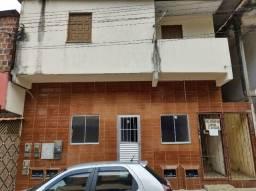 Kitnet Avenida Itabuna, Rua Luiz Gama
