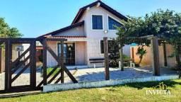Título do anúncio: Casa com 2 dormitórios à venda, 90 m² por R$ 325.000 - Morada do Sol - Imbé/RS