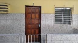 Título do anúncio: Alugo ou Vendo apartamento em maranguape 1 perto do todo-dia