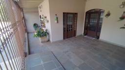 Título do anúncio: Casa a venda na Vila Redenção com 3 quartos