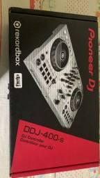 DDJ 400