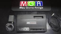 Coleco Gemini (Sistema Atari 2600)
