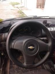 Corsa wegon 2001