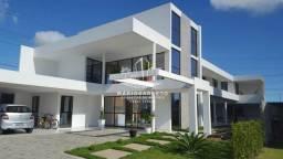Título do anúncio: Casa em Condomínio à venda em João Pessoa/PB