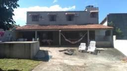 004 ? Excelente casa duplex em Iguaba Grande