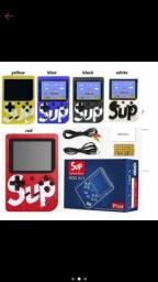 Título do anúncio: Sup game Box 500 em 1
