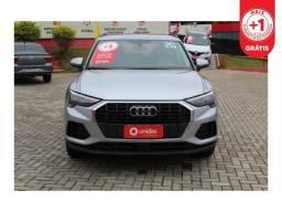 Título do anúncio: Audi Q3 1.4 35 Tfsi Flex Prestige S Tronic