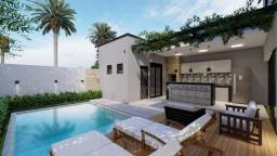 Título do anúncio: Casa em Condomínio para Venda em Indaiatuba, Jardins Di Roma, 4 dormitórios, 4 suítes, 6 b