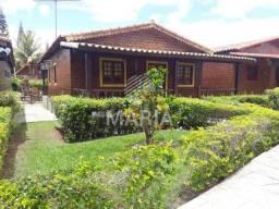 Casa de condomínio em Gravatá/PE DE 290 por270 MIL! código:1912