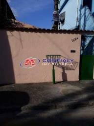 Título do anúncio: Nilópolis - Casa de Vila - Cabuis