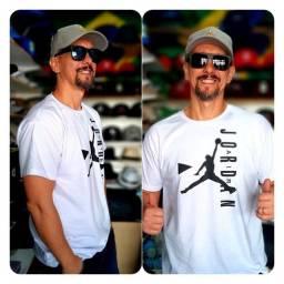 Kit com 12 camisetas Premium
