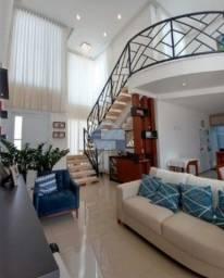 Título do anúncio: Casa em Condomínio para Venda em Indaiatuba, Jardim Residencial Dona Lucilla, 4 dormitório