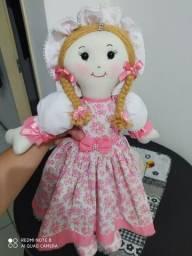 Boneca Lili,Vendo ou troco.