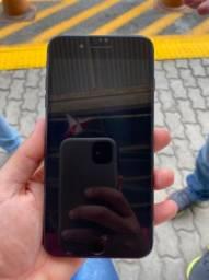 iPhone 8plus 64gigas