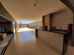 Belíssima casa com 3 quartos e 1 suíte e excelente padrão no Bairro Cidade Jardim em Bauru