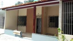 Vendo Casa Abaetetuba
