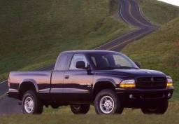 Compro Dodge Dakota R/T