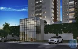 Título do anúncio: Apartamento para Venda em Bauru, Vl. Aviação, 3 dormitórios, 3 suítes, 4 banheiros, 2 vaga