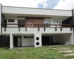 Título do anúncio: IMO.171 Casa em Condomínio para venda Voldac-Volta Redonda, 3 quartos