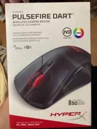 mouse Dart Hyperx