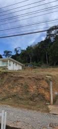 Lote Vila do Pião-Sapucaia RJ