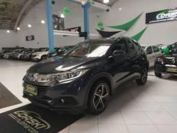 Honda Hr-v Ex 1.8 Flexone 16V 5P Aut 2020
