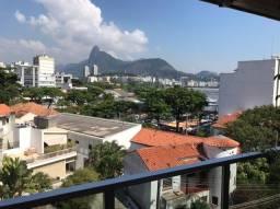 Título do anúncio: Apartamento de 226 metros quadrados no bairro Urca com 4 quartos