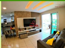 Com_3dormitórios_Leia Venda_ou_Locação! The_Club_Residence icrjsdvybp whixkasvug