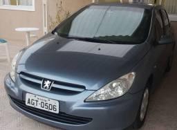 Peugeot 307 Presence 1.6 2006 *Troco*