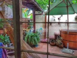 Apartamento à venda, 3 quartos, Santa Teresa - RIO DE JANEIRO/RJ