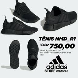 Tênis NMD R1 ADIDAS
