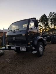 Caminhão Volkswagen 14 150