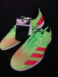 Chuteira Futsal 35 e 36