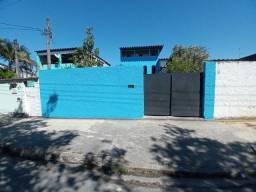 Título do anúncio: Alugo Casa em Paciência / RJ.