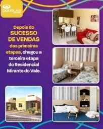 Título do anúncio: Feirão Celi Casas por 125.000