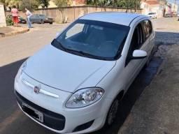 Fiat Palio 1.0 MPI Attractive 8V Flex 4P