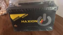 Bateria estacionária Maxion