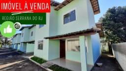Casas à Venda - Região Serrana de Miguel Pereira, RJ