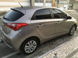 Hyundai HB20 CONFORT PLUS 1.0 2016/2016