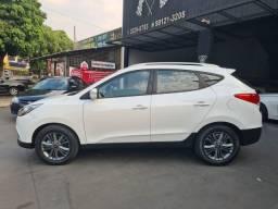 Título do anúncio: Hyundai ix35 2019 2.0 mpfi gl 16v flex 4p automÁtico