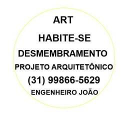 Manutenção da sua casa / Reforma / Projeto / Pintor / Eletricista / Pedreiro / Engenheiro