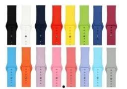 Título do anúncio: Pulseira smartwatch