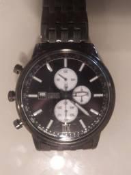 Maravilhoso relógio Vivara